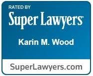 Karin-M-super-lawyer